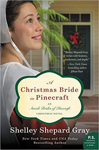 A Christmas Bride.A Christmas Bride In Pinecraft An Amish Brides Of Pinecraft