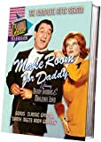 Make Room for Daddy [DVD] [Import]