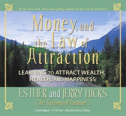 the wealth of nations pdf free download