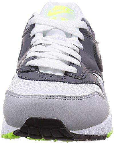 Venta De Alquiler, Ocio Shoe Stores Nike Hombres Nike Flex