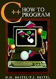 C++ How to Program (How to Program Series)
