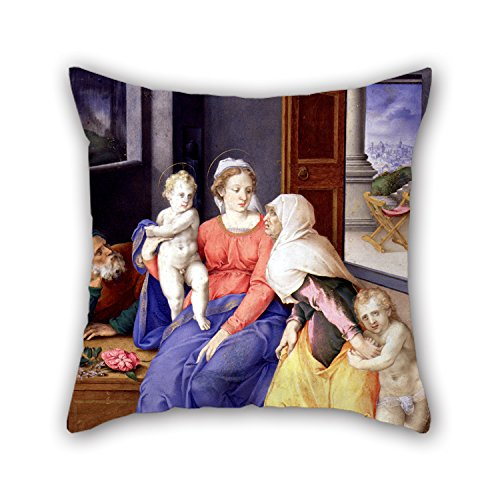 cushion-cases-18-x-18-inches-45-by-45-cm2-sides-nice-choice-for-clubcar-seatwifeloungebar-seatliving