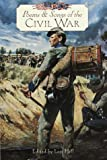 Poems and Songs of the Civil War, Lois Hill, 0517699184