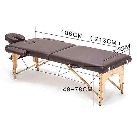 Lettino Da Massaggio Pieghevole Lettino Da Massaggio Pieghevole