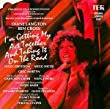 I'm Getting My Act Together And Taking It On The Road (1981 Original London Cast)