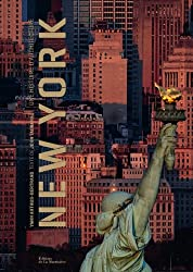 New York (French Edition)