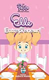 img - for Elle the Entrepreneur book / textbook / text book