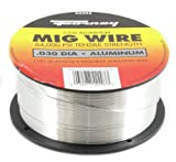 Forney-mig-welders Review and Comparison
