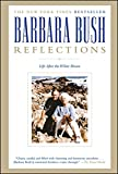 img - for Reflections: Life After the White House book / textbook / text book