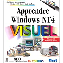 APPRENDRE WINDOWS NT4