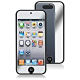 Insten Mirror Screen Protector for iPod touch 5G