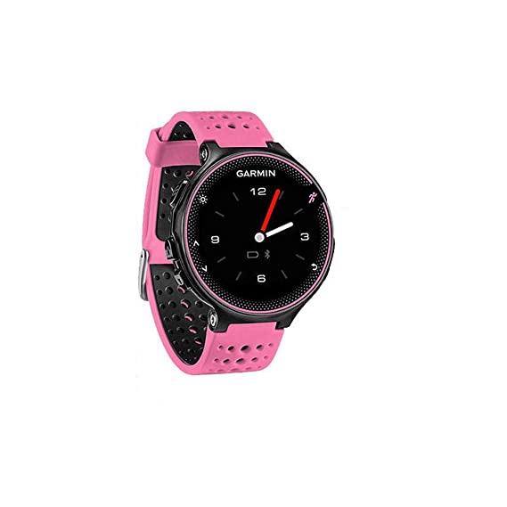 HNPYYGps Intelligent Multi-Function Sports Watch For Heart Rate ...