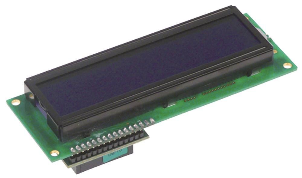 San Remo pantalla para cafetera ancho 36 mm Longitud 106 mm ...