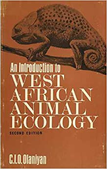 How to format your references using the Journal of Animal Ecology citation style