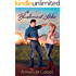 At Bluebonnet Lake (Texas Crossroads Book #1): A Novel: Volume 1
