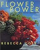 img - for Flower Power: Fresh, Fabulous Arrangements book / textbook / text book
