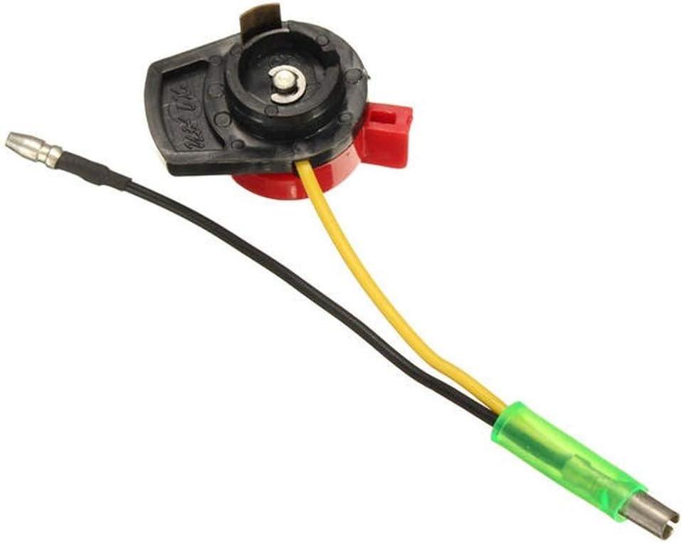 Car Switch Engine Stop Switch On-Off For HONDA GX120 GX240 GX160 GX200