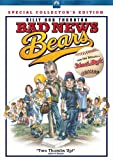 Watch The C B Bears