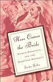 Here Comes the Bride, Jaclyn Geller, 1568581939