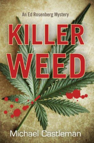 killer-weed-an-ed-rosenberg-mystery