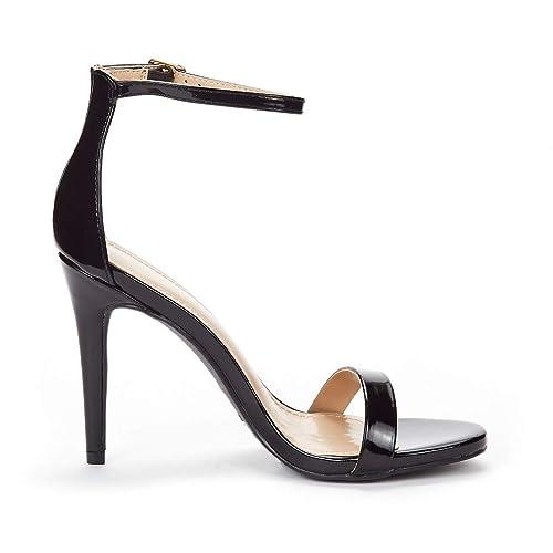 women shoes - Prom Dress Hut