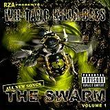 The Swarm, Vol. 1