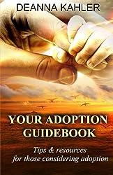 Your Adoption Guidebook