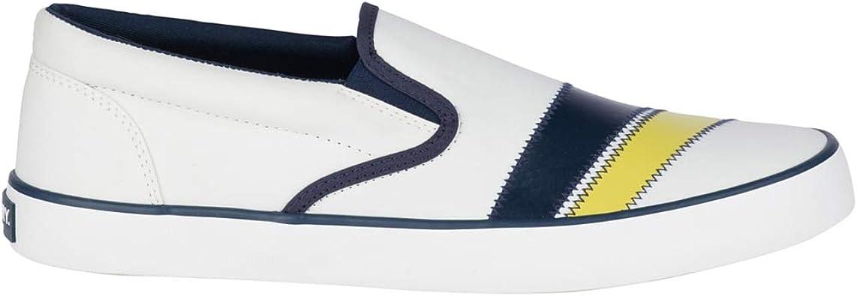 Sperry Top-Sider Cutter Slip