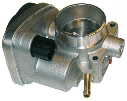Vdo A2C59511709 Throttle Body: