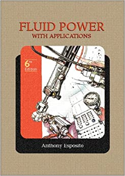 =HOT= Fluid Power With Applications (6th Edition). renta Cactus Browse obtener lamina