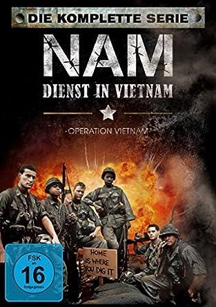 nam dienst in vietnam download