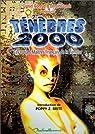 Ténèbres 2000 par Conrad