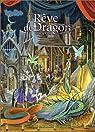 Rêve de dragon : Livre de base par Gerfaud