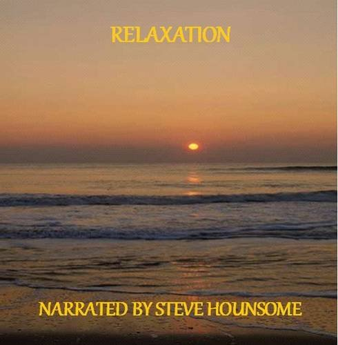 Relaxation ebook