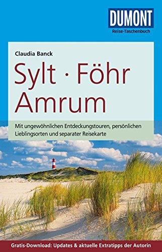dumont-reise-taschenbuch-reisefhrer-sylt-fhr-amrum-mit-online-updates-als-gratis-download