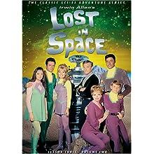 Lost in Space - Season 3, Vol. 2 (2005)