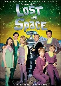 Lost in Space - Season 3, Vol. 2