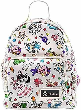 Shopping  25 to  50 - Backpacks - Luggage   Travel Gear - Clothing ... 3dedb3de1c