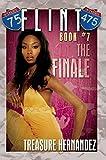 Flint: Book 7: The Finale