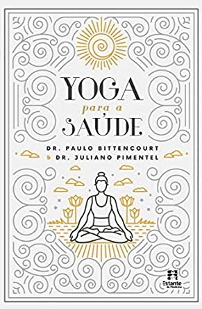 Amazon.com: Yoga para a saúde (Portuguese Edition) eBook: Dr ...