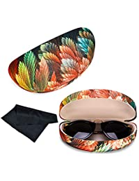 Womens Eyeglass Cases | Amazon.com