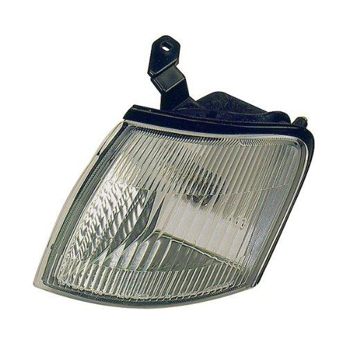 1995-1996-1997 Toyota Avalon Corner Park Light Turn Signal Marker Lamp Left Driver Side (95 96 97)