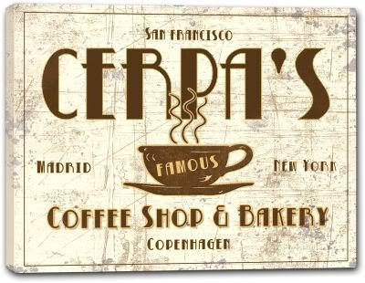 cerpas-coffee-shop-bakery-canvas-print-16-x-20