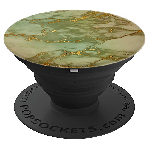 ook - PopSockets Grip and Stand for Phones and Tablets ()