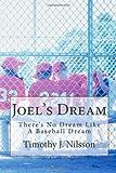 Joel's Dream, Timothy Nilsson, 1496094778