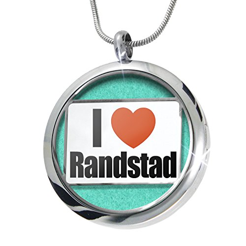 neonblond-i-love-randstad-region-the-netherlands-europe-aromatherapy-essential-oil-diffuser-necklace