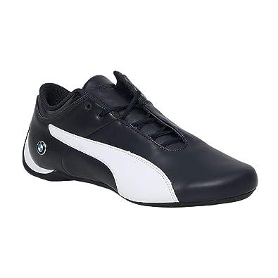 alennusmyynti halpa halvin Puma Men's BMW Ms Future Cat Sneakers