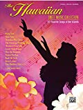 Best Alfred Music Hawaiian Musics - The Hawaiian Sheet Music Collection: The Best Songs Review