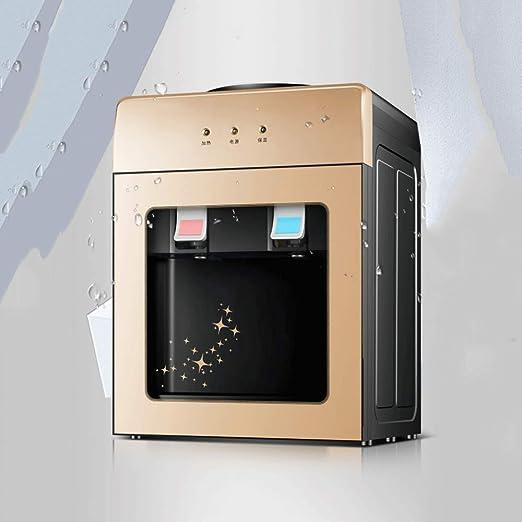 Dispensador De Agua De 4.5-18.9 Litros Mini Dispensador De ...