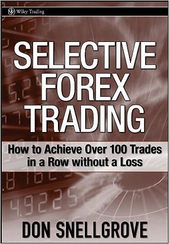 Forex trading training dallas